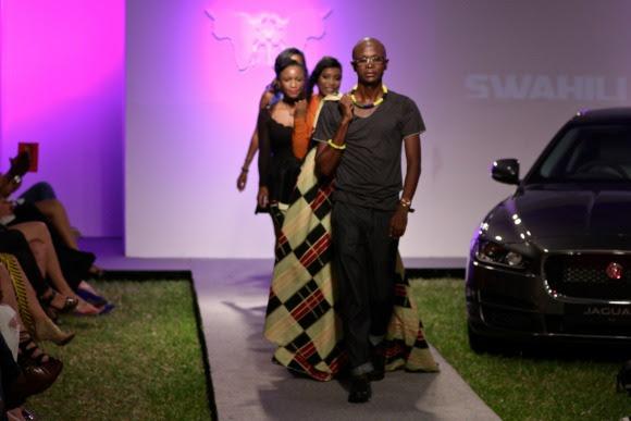 Emerging Designers 2015