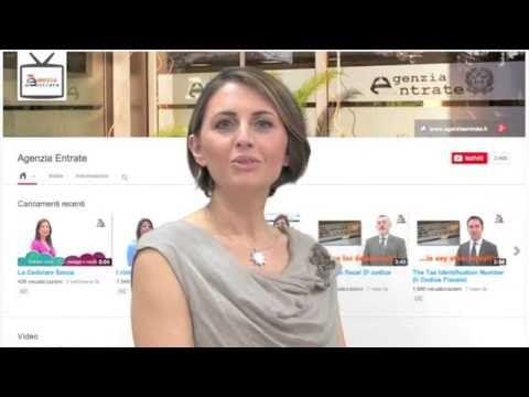 Giuridica news blog il bonus arredi for Bonus arredi 2016