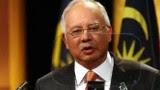 Fulford: Indicted Malayian PM Seeks Immunity in Return for Rothschild Testimony