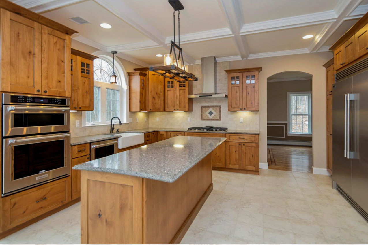 kitchen renovation orange county ny, kitchen renovation ...