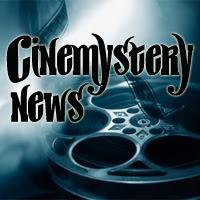 Cinemystery: Crime Novels Adapted for Film
