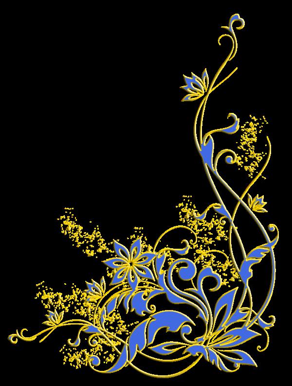 gifs hermosos flores encontradas en la web. Black Bedroom Furniture Sets. Home Design Ideas