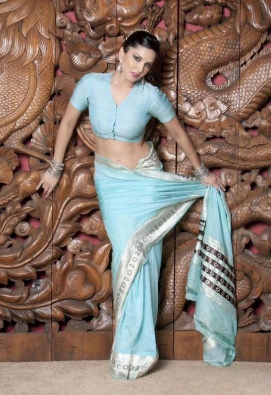 Sunny-Leone-Bollywood-Indian-Popular-Actress-Model-New-Photo-Shoot-Images-11