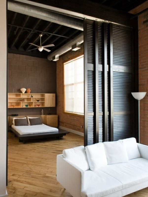 wooden sliding door design for kitchen    917 x 1375