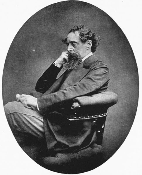 File:Charles Dickens 1868.jpg
