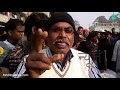 रामगढ़ में स्थिति आउट ऑफ कंट्रोल: डीएसपी पर हमला, बक्सर से भारी संख्या में पुलिस बल रवाना ..