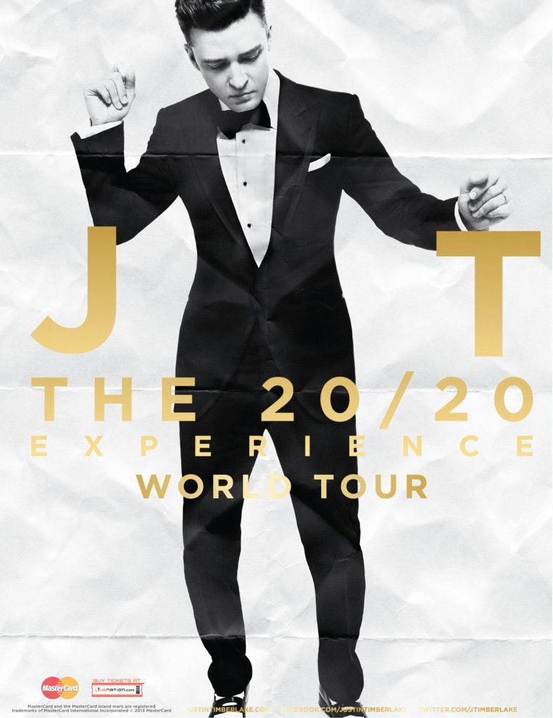 Justin Timberlake : 20/20 World Tour photo timberlake-world-tour-788x1024.jpg
