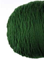 Caron® One Pound: Leaf Green