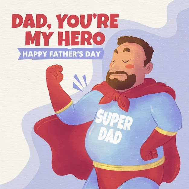 Happy Father's Day 2021 Wallpapers, Pictures, Images, Photos, Pics
