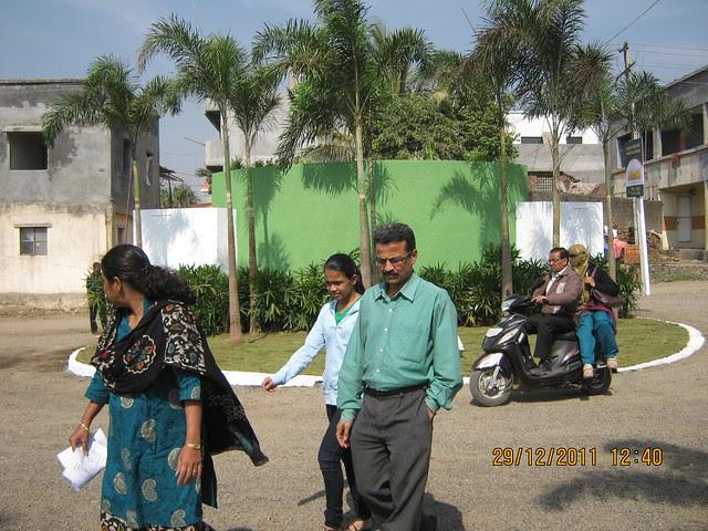 IMG_8907 Launch of A 2 BHK Flat for Rs. 25 Lakhs at UrbanGram Kirkatwadi on Sinhagad Road Pune 411 024