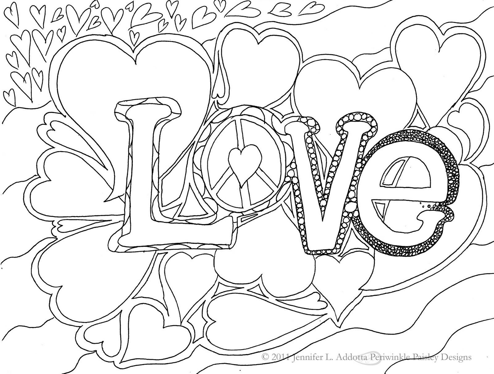 Printable Cute Coloring Pages For Kids Coloring And Drawing