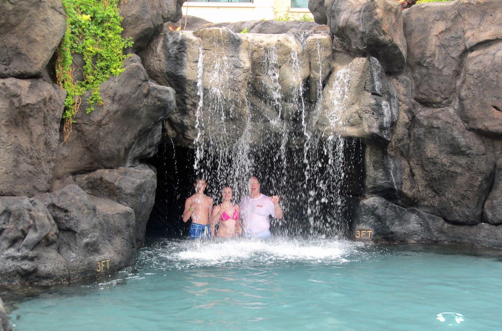 photo Hawaii66.jpg