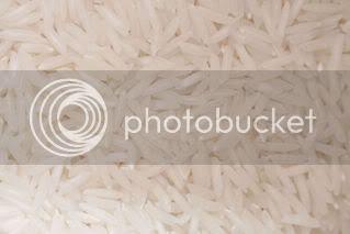 gambar beras jasmine