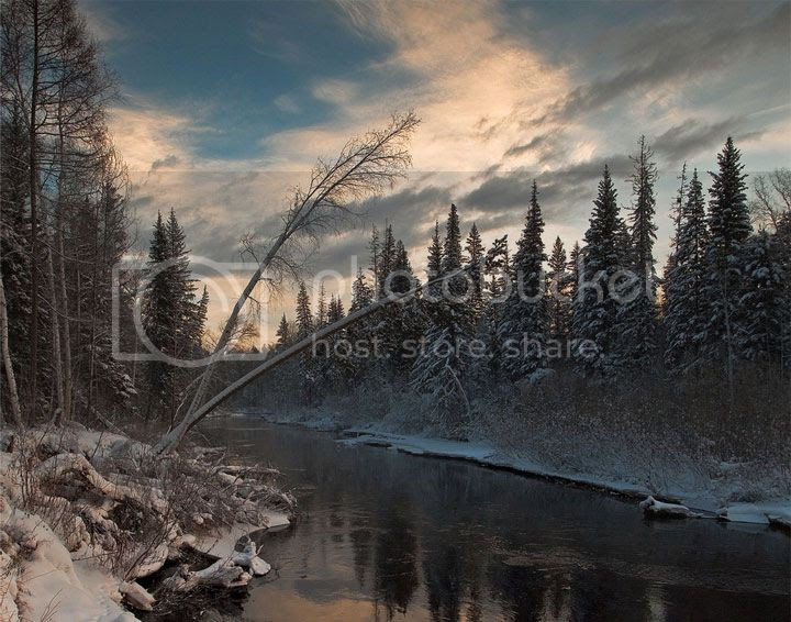 photo Alexey-Trofimov-2_zps9cd0d22a.jpg