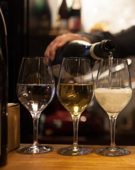 https://leeds-list.com/food-and-drink/new-to-leeds-wayward-wine-shop-bar/