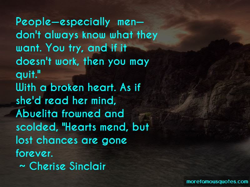 Mend My Heart Quotes Top 44 Quotes About Mend My Heart From Famous