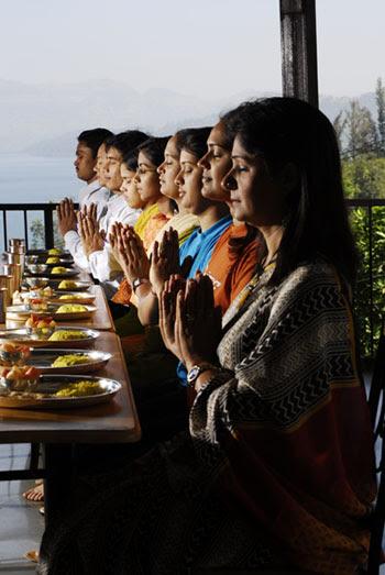 Answers to FAQ's by Guruji Sri Narendra Babu Sharma Part 8