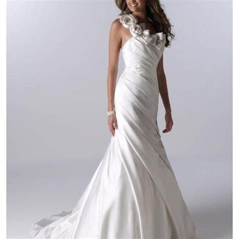 Dere Kiang Wedding Dresses ? Style 11118   Ingridbridal