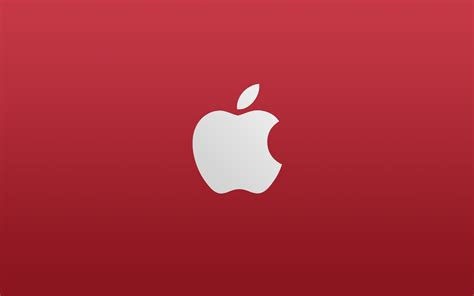 iphone  productred inspired wallpapers