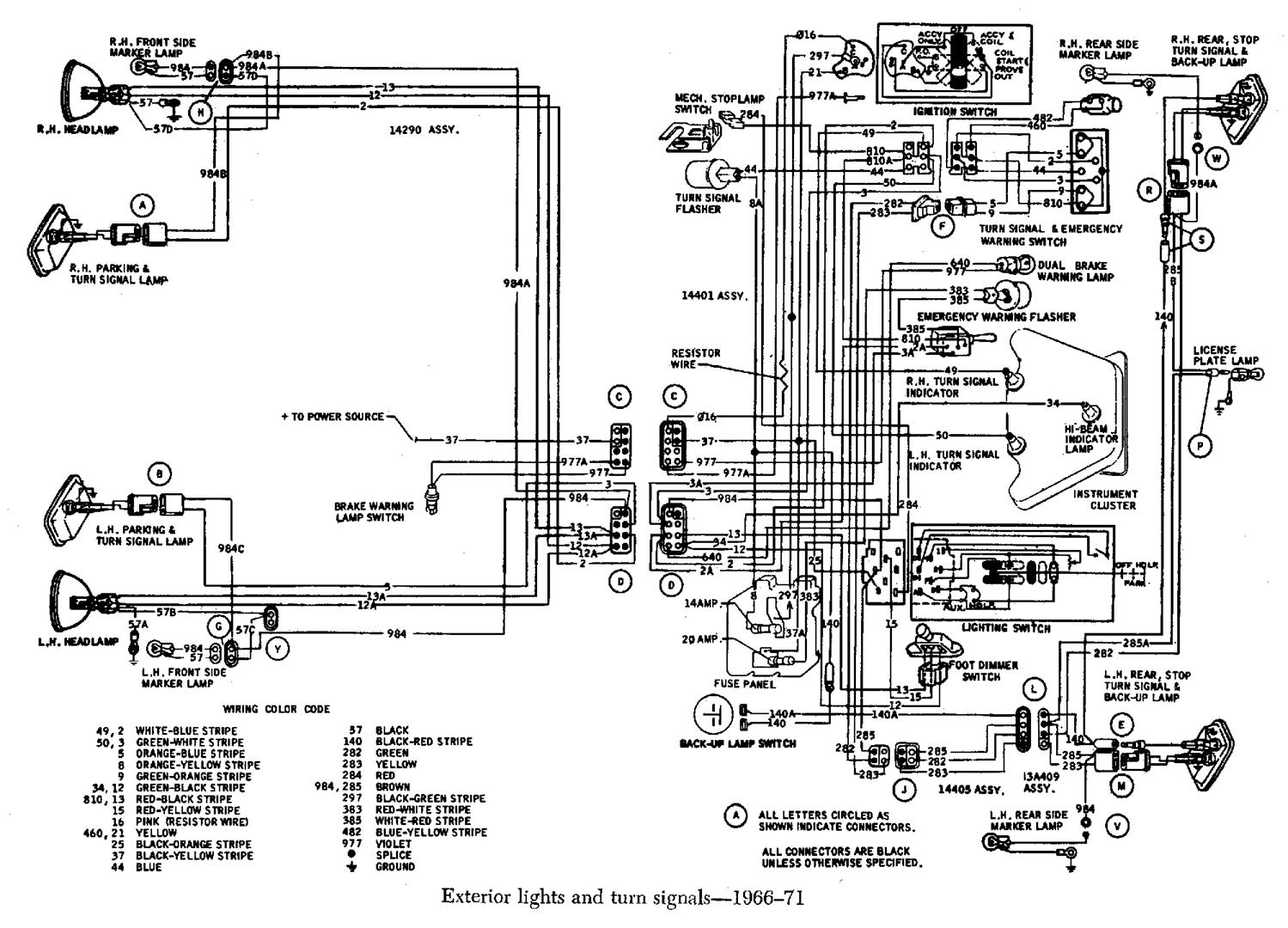 1969 Bronco Wiring Diagram Fuse Box Diagram 2002 Ford Explorer Front Begeboy Wiring Diagram Source
