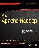 Pro Apache Hadoop Kindle Edition