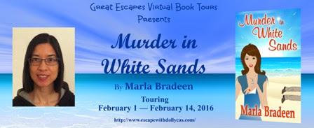 MURDER IN WHITE SANDS large banner448