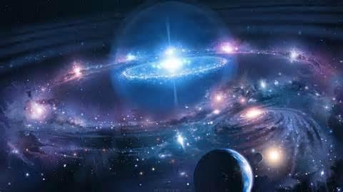 Resultado de imagen de Primer creador dios