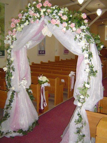 Wedding arch   Wedding Arches   Pinterest   Arches