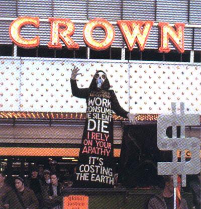 http://www.nimbinaustralia.com/bennyzable/images/benny-zable-s11-2000.jpg
