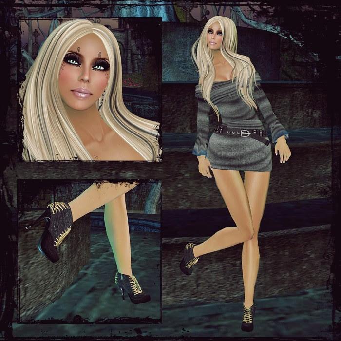 Blog 21-11-12 Conjunto 2