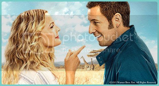 blended-movie-sandler-barrymore
