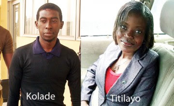 Kolade-and-Titilayo-360x220