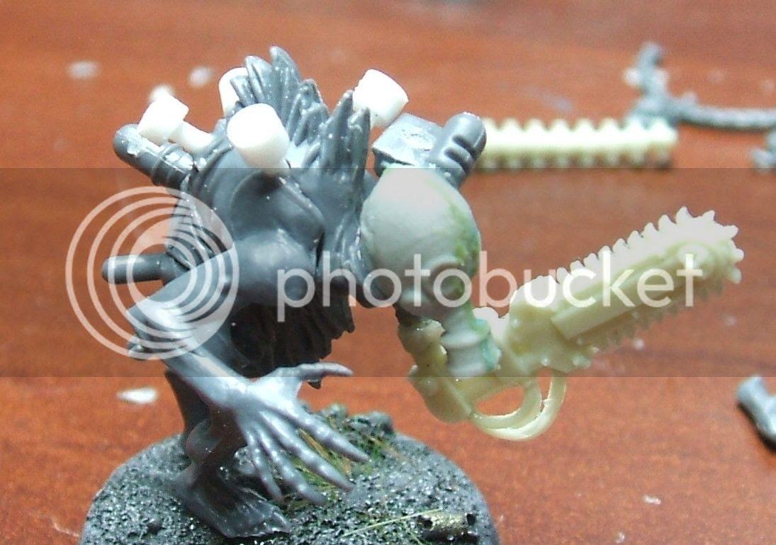 photo Mechanicum Mutant-26_zpszqechk3z.jpg