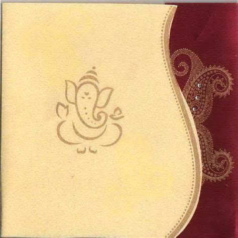 Wedding Card Ganesh   Free HD Wallpapers and 4K Wallpapers