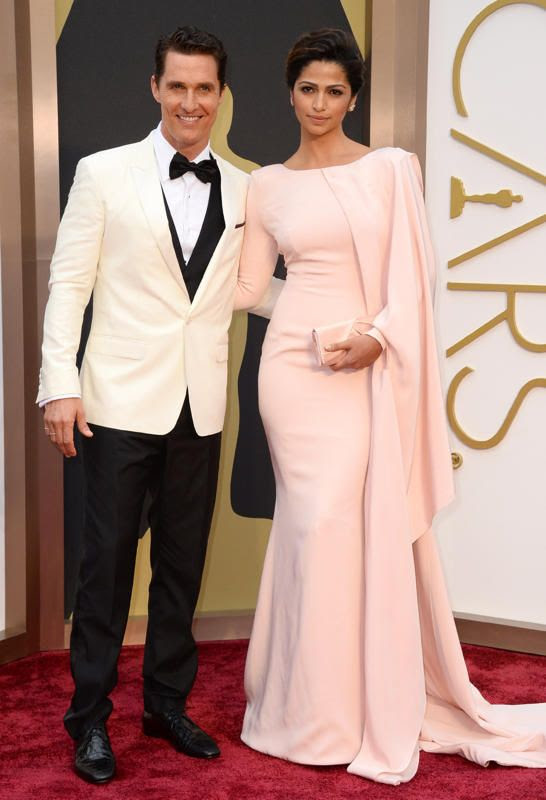 2014 Oscars photo 62067e80-a26b-11e3-aacd-1ff334314e3f_McConaughey2.jpg
