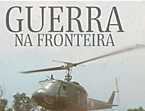 Paraguai extradita chefe do tráfico de drogas na fronteira com o Brasil