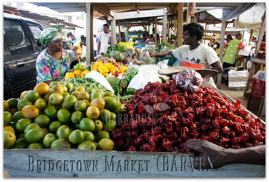 Bridgetown Market photo market_zpskuvrb26f.png