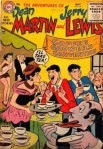 THE ADVENTURES OF DEAN MARTIN & JERRY LEWIS 29