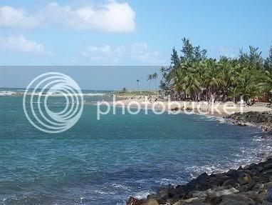 Philippine Beach Resorts San Juan Beach La Union