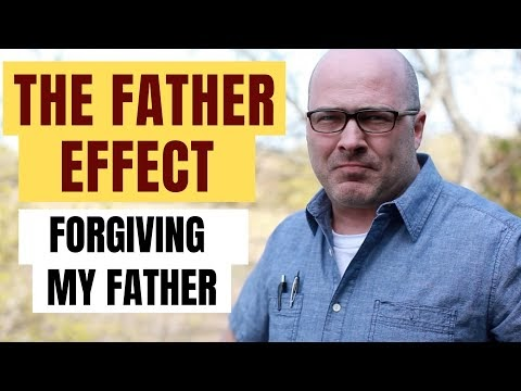 Video: How to forgive your parents