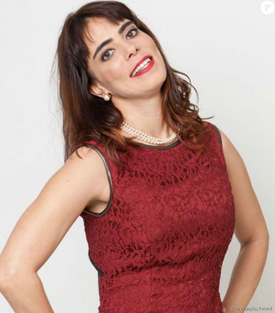 Heloísa Faissol, socialite que se destacou como MC Helô Quebra Mansão e que integrou o reality show da Record 'A Fazenda 7', foi encontrada morta na quinta-feira, 2 de fevereiro de 2017, em seu apartamento, em Copacabana, zona sul do Rio