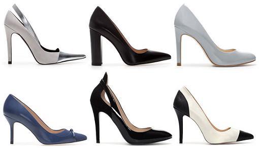 http://www.robatendencias.com/wp-content/uploads/2014/01/zapatos-salon-zara-2014-tacones.jpg