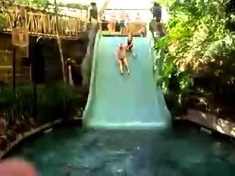 Hout beton schutting eemhof openingstijden zwembad