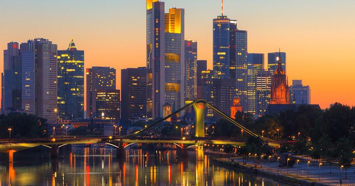 Flug Frankfurt Neapel Direkt