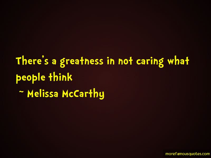 Quotes About Not Caring What People Think Top 21 Not Caring What