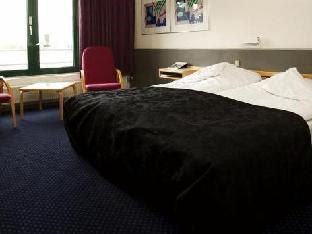 Hotel Odense Odense