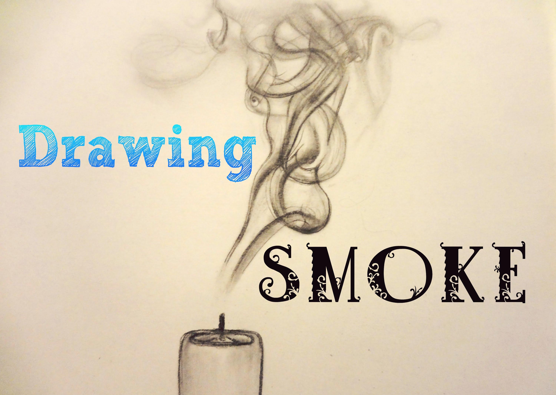 Realistic Shenron Drawing Drawing Art Ideas