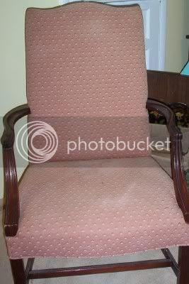 do-it-yourself-upholstery-staplegun-cheap