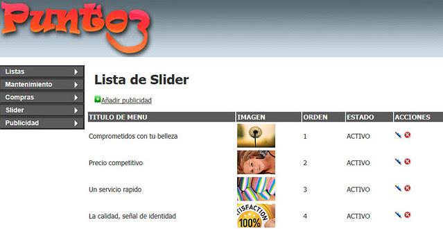 Admin_Slider