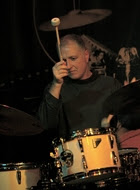 Klaus Kugel (foto: Cees van de Ven)